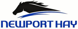Newport Hay Logo